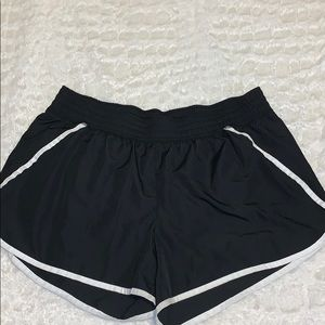 C9 by Champion athletic shorts